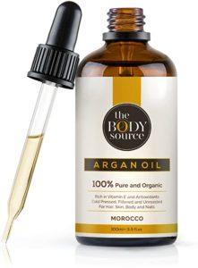 body-source-argan-oil-2