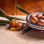 Morocco's Liquid Gold