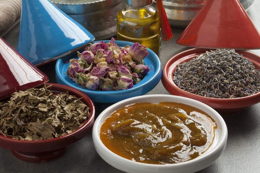 moroccan, black soap,hammam,moroccan bath,beauty,morocco,tradition,soap,bath,rituals,pure,natural,organic,vegan