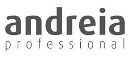Andreia Cosmetics Logo
