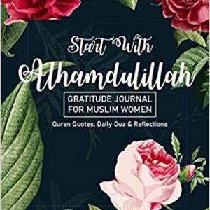 islamic,gratitude,journel,diary,alhamdulillah,muslimah,Islam,Muslim,family,quran,quotes