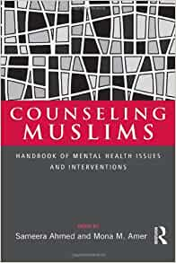 Muslim,Mental,Health,Treatment,Handbook