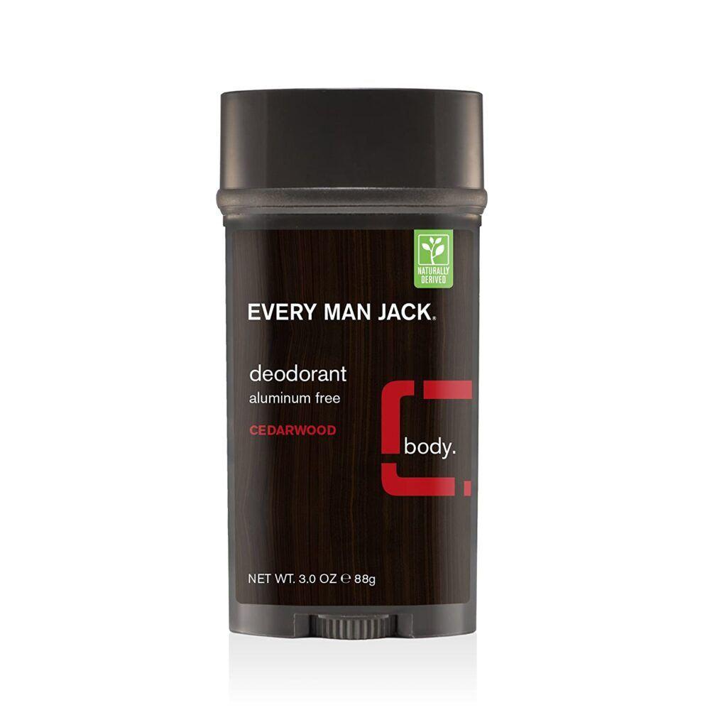 natural,deodorant,antiperspirant,halal,aluminium,parabens,men,Muslim,halal deodorant,Natural deodorant