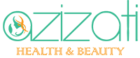 Azizati Health & Beauty