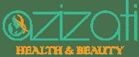 Azizati Health & Beauty