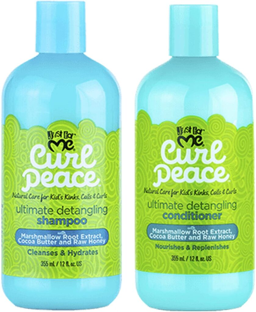 curl peace,Nigerian hair,kids hair,toddlers,hair wash,bath time,kids,halal shampoo,natural shampoo,paraben free,shampoo,soap free,tear free,baby shampoo,Muslim shampoo,halal products,natural hair,tips,best shampoo,2020,baby,toddlers,thin hair,thick hair,wavy hair,curly hair,detangling shampoo,tangled hair,muslim mom,muslim mummy,somali hair,Muslim hair,sudani hair,african hair,moroccan hair,afro hair,black hair,Algerian hair,Tunisian hair,Libian Hair
