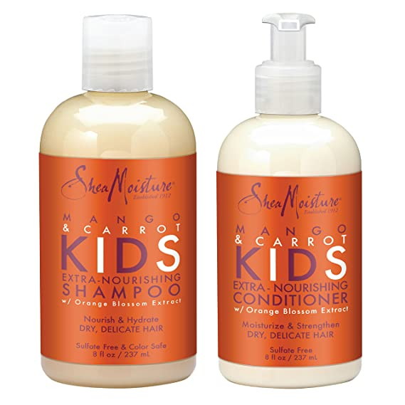 Nigerian hair,kids hair,toddlers,hair wash,bath time,kids,halal shampoo,natural shampoo,paraben free,shampoo,soap free,tear free,baby shampoo,Muslim shampoo,halal products,natural hair,tips,best shampoo,2020,baby,toddlers,thin hair,thick hair,wavy hair,curly hair,detangling shampoo,tangled hair,muslim mom,muslim mummy,somali hair,Muslim hair,sudani hair,african hair,moroccan hair,afro hair,black hair,Algerian hair,Tunisian hair,Libian Hair