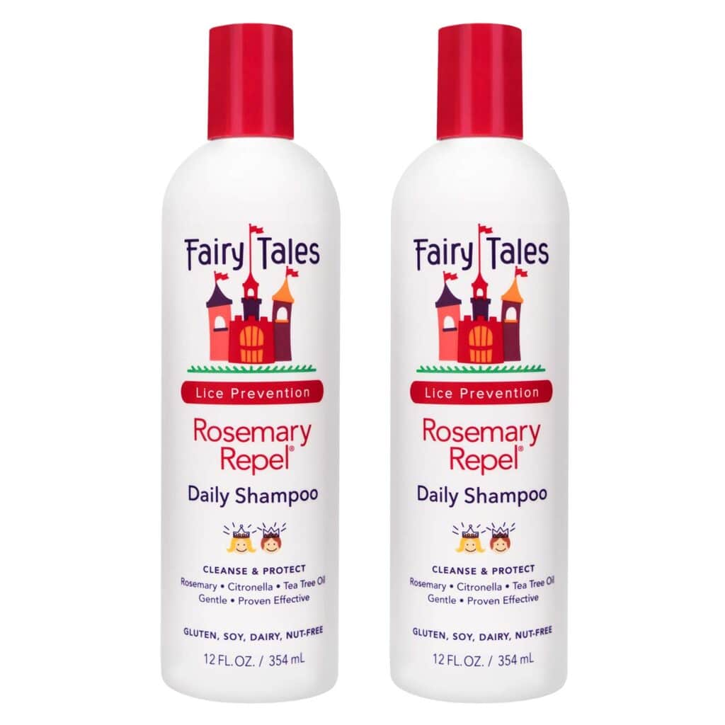 best shampoo for lice,head lice,kids, shampoo, best head lice shampoo,