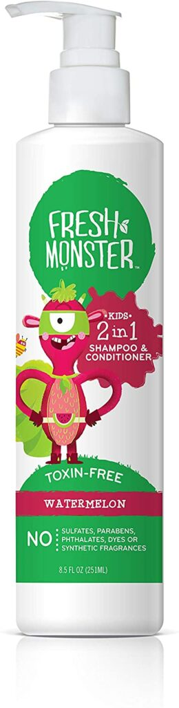 best shampoo for kids, natural shampoo, baby,kids,children shampoo,conditioner
