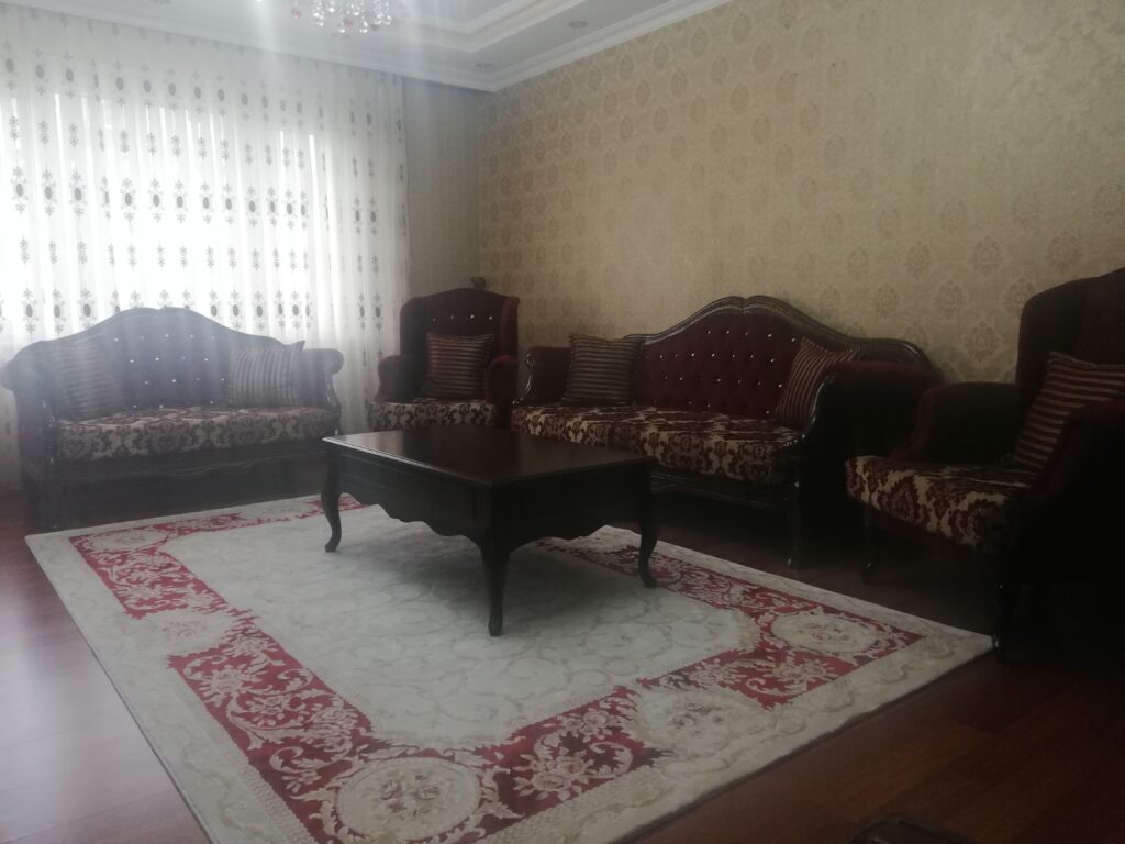 Furnished,unfurnished,apartment,Istanbul,Basaksahir,Turkey