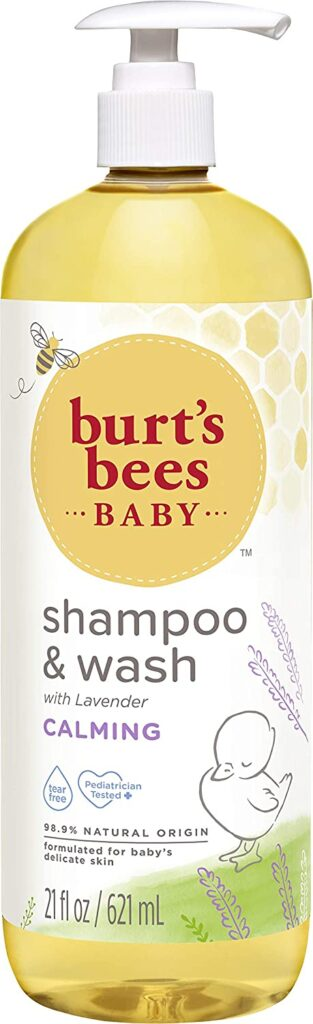 best shampoo for kids, Muslim mum,Muslim baby,halal products,best sensitive shampoo,best halal shampoo,best kids shampoo,sensitive kids,sensitive shampoo for kids, best safe and natural shampoo,baby bath,baby shampoo & body wash,burts bees baby shampoo and wash, shampoo and body wash