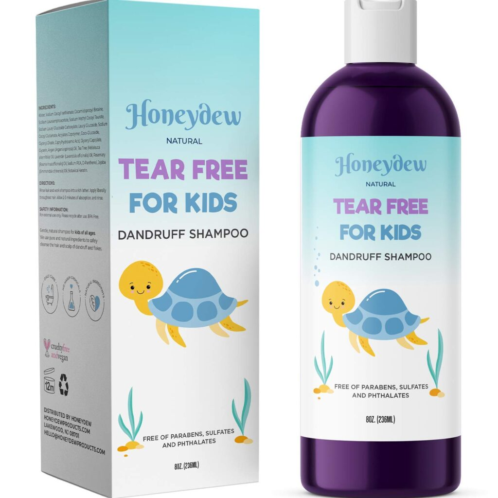 best shampoo for kids with dandruff,kids dandruff shampoo,halal dandruff shampoo, natural dandruff shampoo, eczema, dry scalp,itchy scalp, children