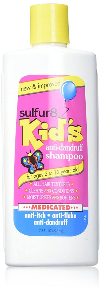 anti-dandruff shampoo for kids,dry scalp,itchy scalp,flakey scalp,dandruff,dry skin