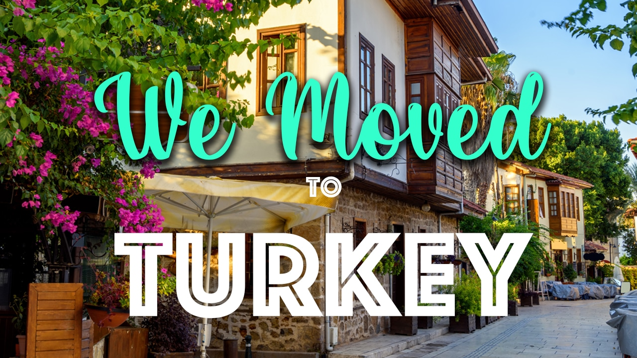 Turkey, move to Turkey, relocating to Turkey, Hijrah,Hijra to Turkey,my story,family,Moroccan in Turkey, Dubai to Turkey, Why Turkey from Dubai,UAE, Turkey vs Dubai, British expat,expats to Turkey, UAE Expat, moving experience,moved to Istanbul, Basaksahir, migrating,migrating to Turkey, moving experience, expat life,Dubai life, life in Istanbul, Muslim in Istanbul, Moroccan in Istanbul, Dubai vs Istanbul
