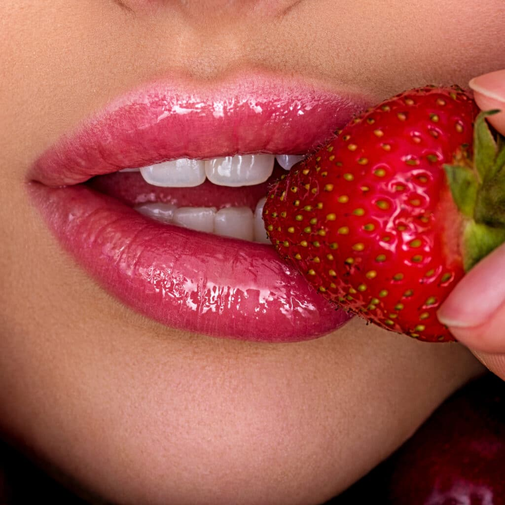 zuzu luxe,gabriel lipstick,halal lipstick,makeup,cosmetics,vegan lipstick,clean lipstick brands,Muslim lipstick,Muslim makeup,clean lipstick brands