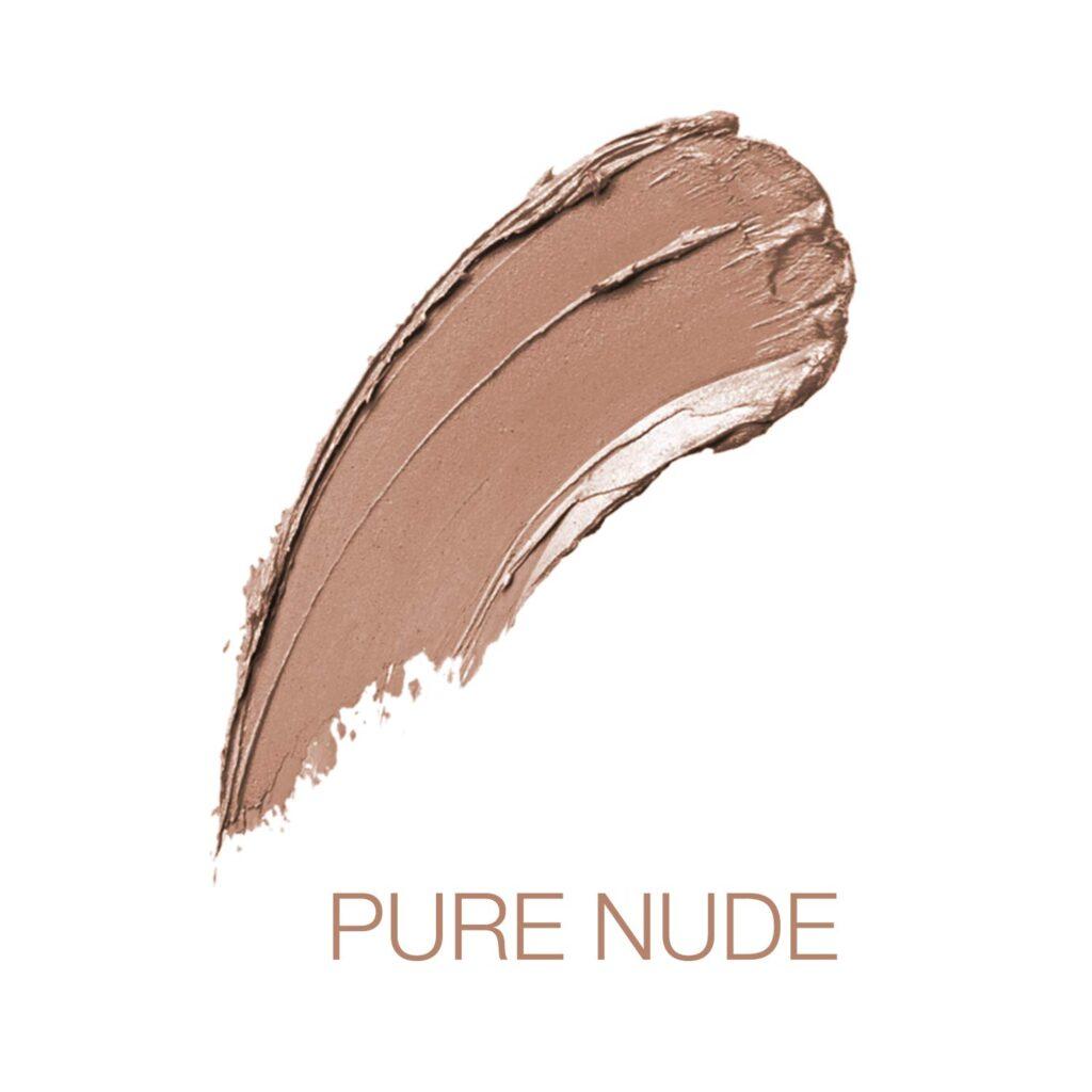 iba lipstick,halal nude lipstick,muslim lipstick,wudu friendly lipstick,pure nude