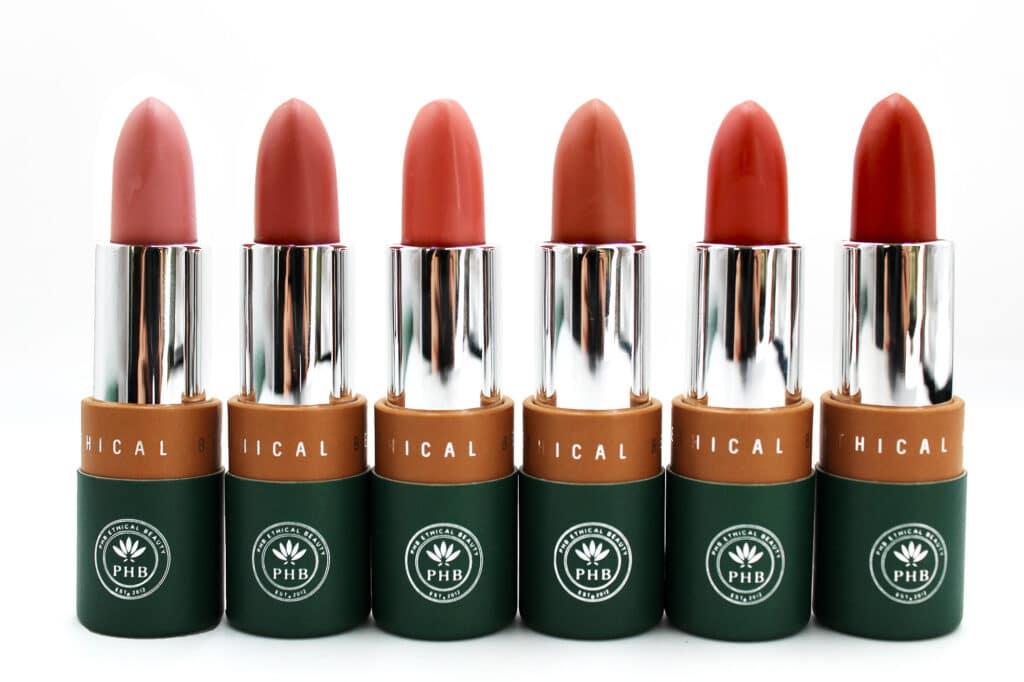 best halal lipstick, halal lipstick brands, halal lipstick without parabens, halal lipstick without lead, organic halal lipstick, clean and organic lipstick, safe and halal lipstick, halal nude lipstick, halal lipstick shades for dark skin