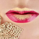 lipstick,halal lipstick,lipstick trends 2020,lipstick trends 2021,best halal lipstick brands, lead free lipstick, safe and clean make up